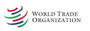 world trade organzation