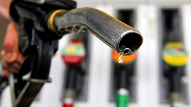 petrol-prices-drop