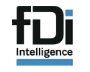 Logo FDI