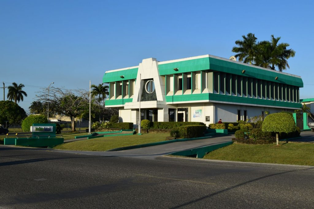 Belize Bank BMP3 small