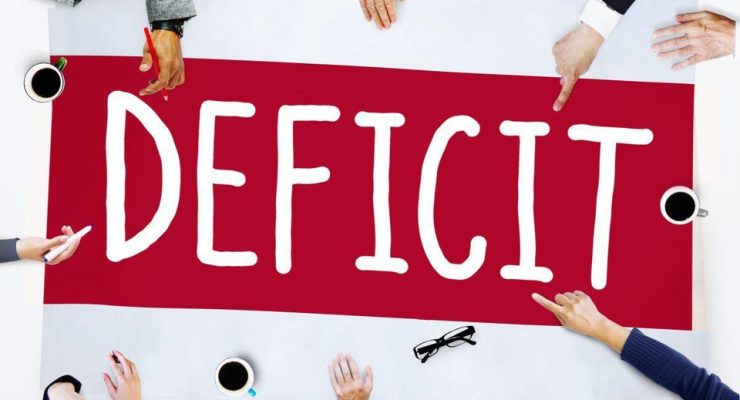 deficit photo forbes