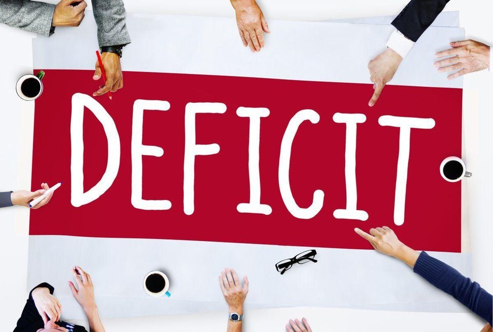 deficit photo forbes