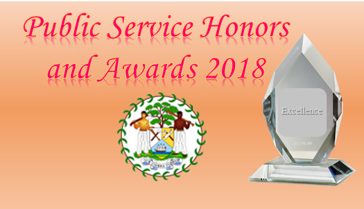 Honors_and_awards_2018__