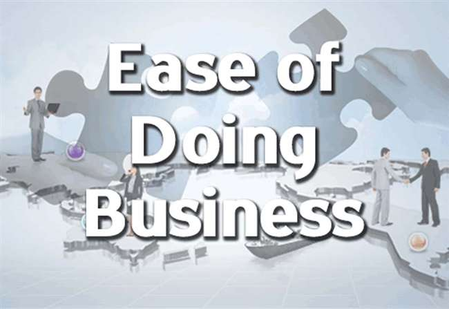 ease_of_doing_business